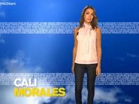 Cali Morales - Page 12 TN-15-05Midi-Caroline01