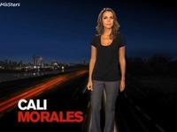 Cali Morales - Page 12 TN-15-05Soir-CarolineM01