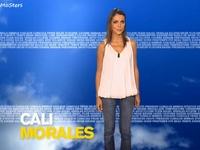 Cali Morales - Page 12 TN-16-05Soir-Caroline01