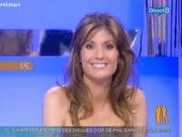 Caroline Ithurbide - Page 5 TN-24-05Caroline06