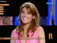 Caroline Ithurbide - Page 4 TN-28-06Caroline04