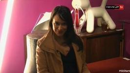 Karine Lima - Page 7 TN-04-04Karine01