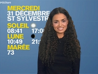 Laurence Roustandjee - Page 30 TN-30-12LaurenceR06