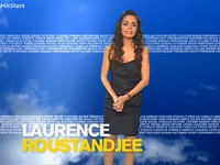 Laurence Roustandjee - Page 30 TN-31-12LaurenceR01