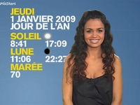 Laurence Roustandjee - Page 30 TN-31-12LaurenceR08