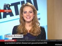 Claire Arnoux - Page 13 TN-13-02Claire02