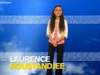Laurence Roustandjee - Page 30 TN-14-01Laurence01
