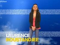 Laurence Roustandjee - Page 30 TN-16-01Laurence01