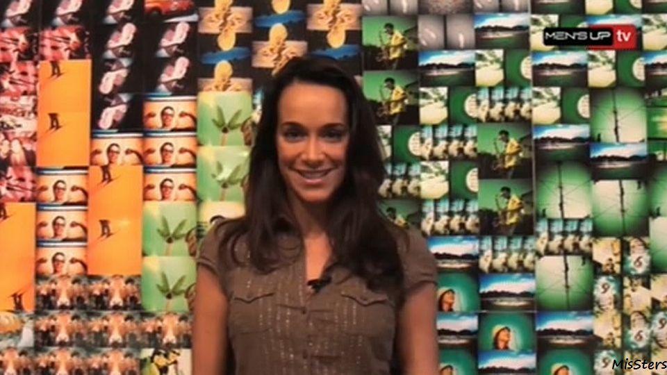 Karine Lima - Page 8 03-01Karine