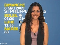 Laurence Roustandjee - Page 29 TN-02-05LaurenceR