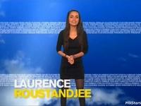 Laurence Roustandjee - Page 30 TN-10-03Laurence01