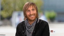 David Guetta TN-10-03David01