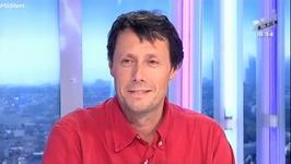 Antoine de Maximy TN-16-11Antoine01