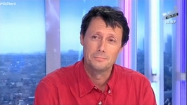 Antoine de Maximy TN-16-11Antoine02