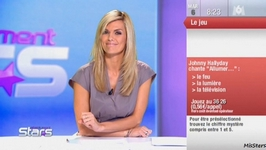Claire Nevers - Page 8 TN-06-10Claire06