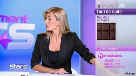 Claire Nevers - Page 8 TN-08-10Claire07