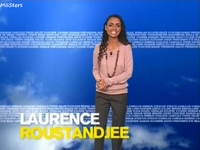 Laurence Roustandjee - Page 32 TN-01-10LaurenceR01