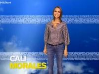 Cali Morales - Page 11 TN-09-10Caroline04
