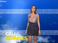 Cali Morales - Page 11 TN-14-10Caroline01