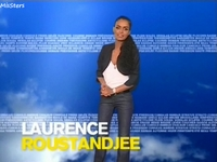 Laurence Roustandjee - Page 32 TN-11-09LaurenceR03