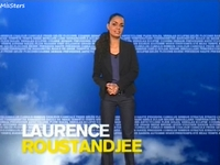 Laurence Roustandjee - Page 32 TN-23-09LaurenceR01